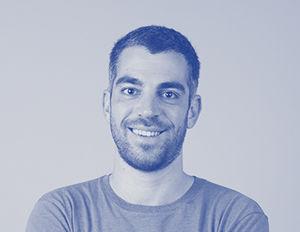 Yaron Shavit.jpg