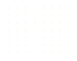 editor yglf-16.png