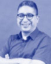 Gil Tayar.jpg