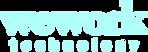 wework_technology_logo-(1).png