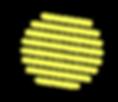 editor yglf-06.png