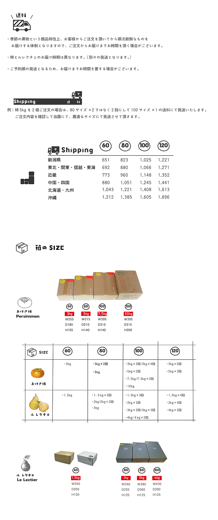 PRICE2020配送料.png