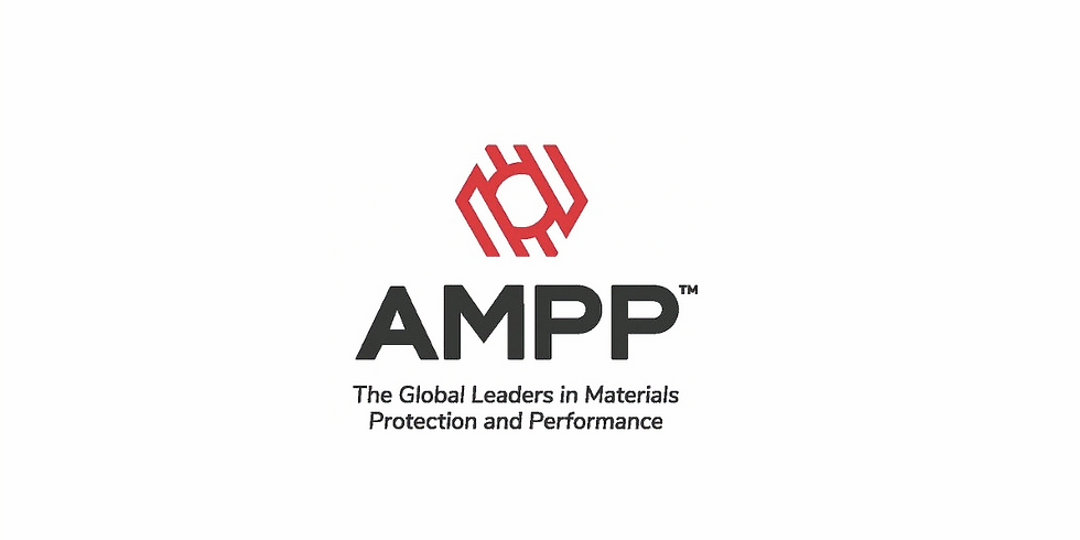 PIMS 2021 - Pipeline Integrity Management Seminar