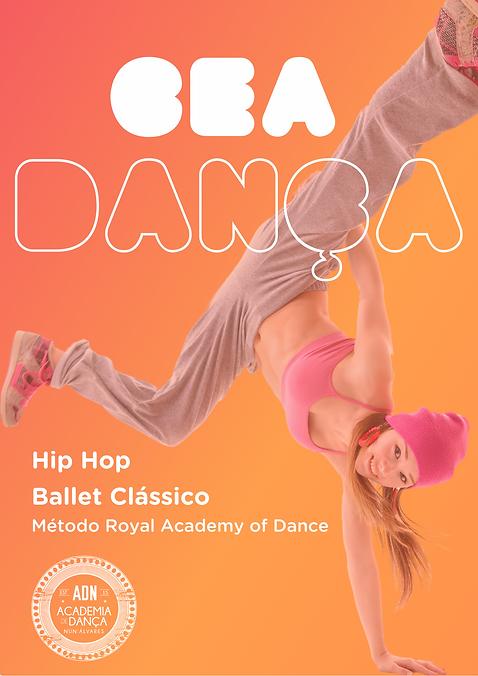 CEA Dança_ADN.png