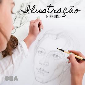 Minicurso_de_Ilustração.png