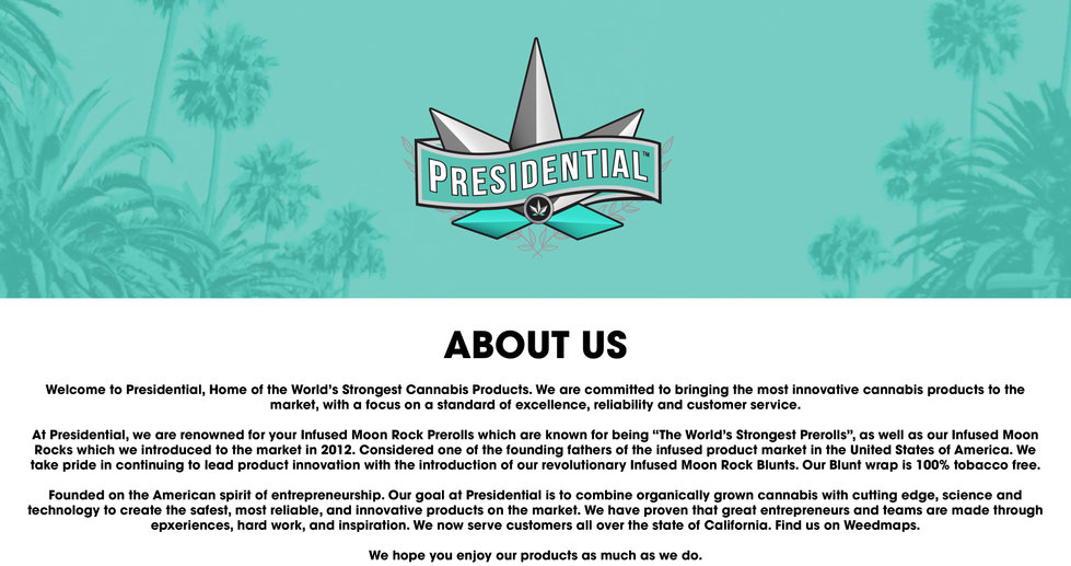 PRX WEBSITE LAYOUT - ABOUT US.jpg