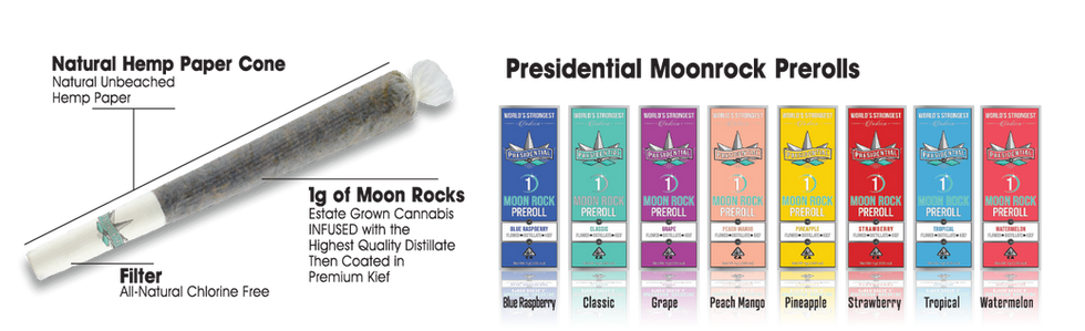 preroll product page wix.png