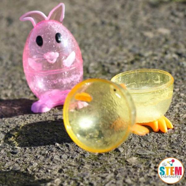 Easter-Egg-Rockets