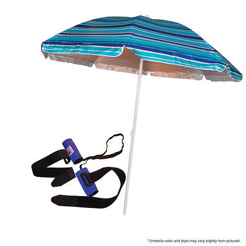Brace & Umbrella Combo