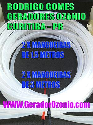 GERADOR DE OZONIO, GERADOR DE OSONIO OZÔNIO, OLÉO OZONIZADO, OSONIO