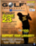 FCPL Golf Poster 2019.jpg
