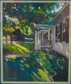 _9 Pastel 1st MaureenKeough _InnVermont_