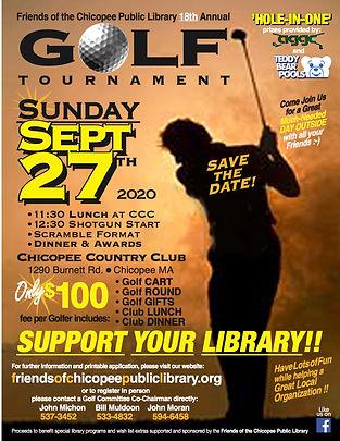 FCPL Golf Poster 2020 #3.jpg