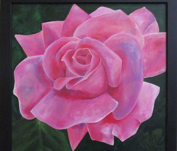 #29_Joanne_M._McCarthy__Pink_Beauty__Acr