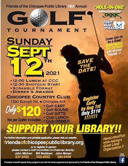FCPL Golf Poster 2021 #1.jpg