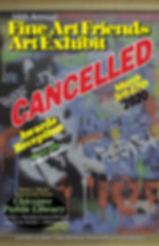 FCPL 2020 Art Exhibit Cancelled.jpg