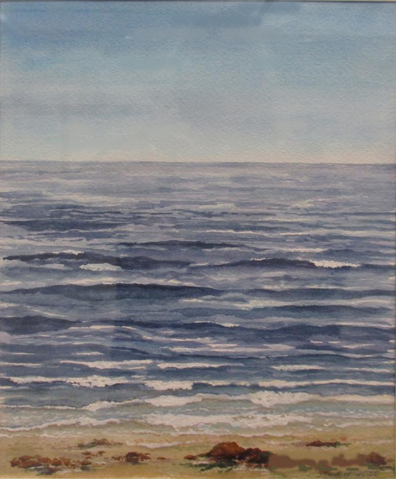 #18_Julie_Knodler__June_Waves__Watercolo
