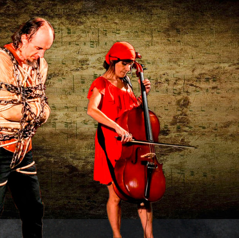 triple evasion cello.jpg
