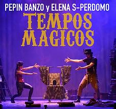 TEMPOS.png