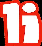 li.png