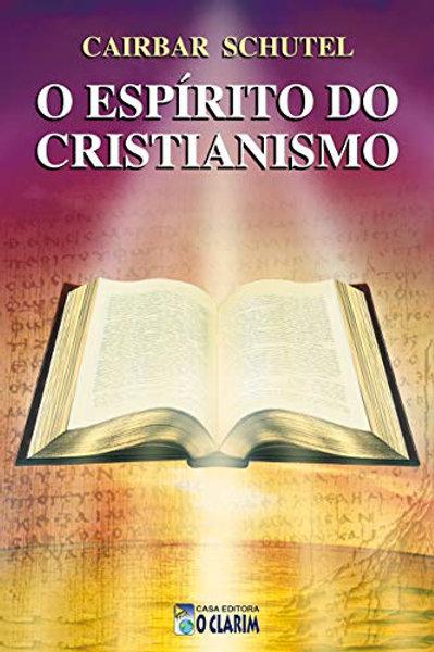 O Espírito do Cristianismo