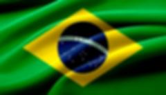 Bandeira Brasileira.webp