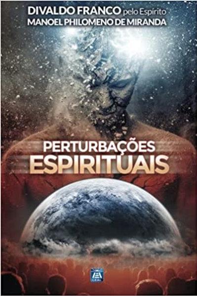 Perturbações Espirituais