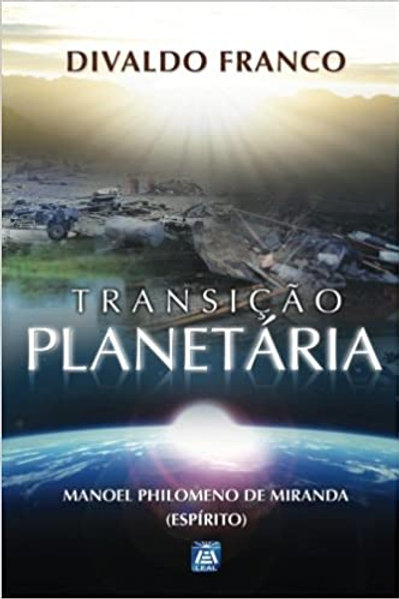 Transição Planetaria