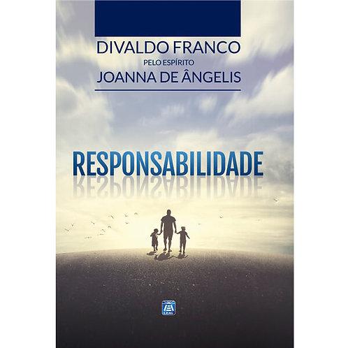 Responsabilidade - Livro de Bolso