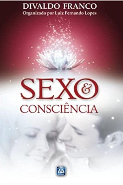 Sexo E Consciência