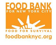 food_bank41.jpg
