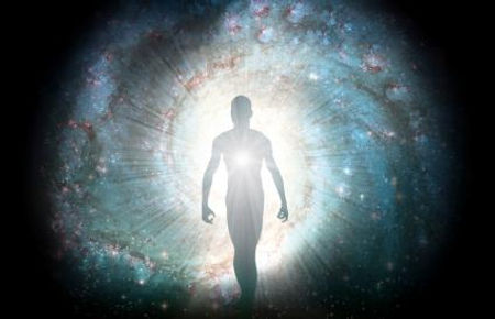 247825-425x274-reincarnation.jpg