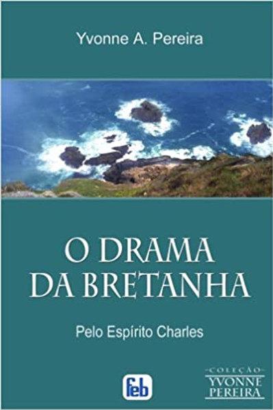 O Drama da Bretanh