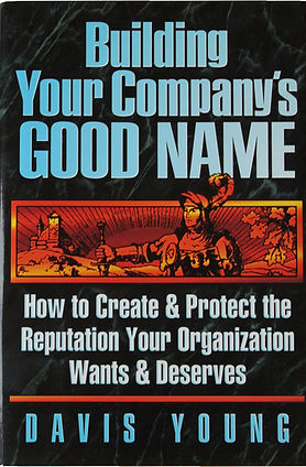 your company's good name-1.jpg