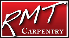 Click here to email RMT Carpentry
