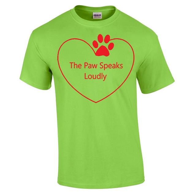 Paw Speaks red-Lg.jpg