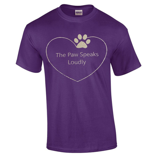 the paw speaks slvG Prp.jpg