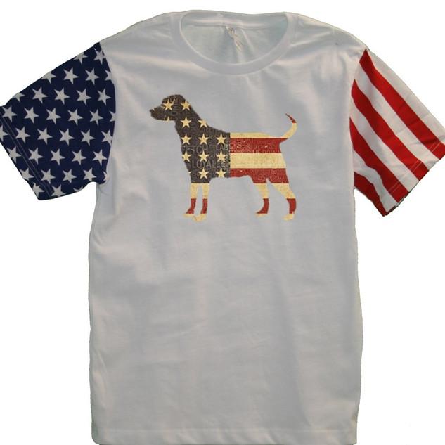 patriotic dog.jpg
