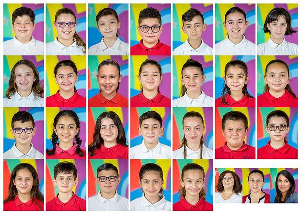 Year 6 Class[36940].jpg