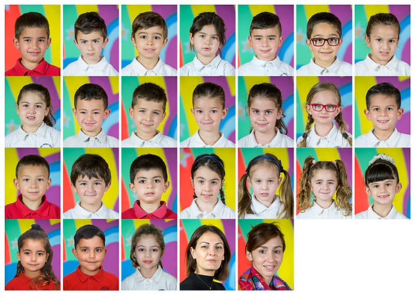 Kinder 2 Class[36937].jpg