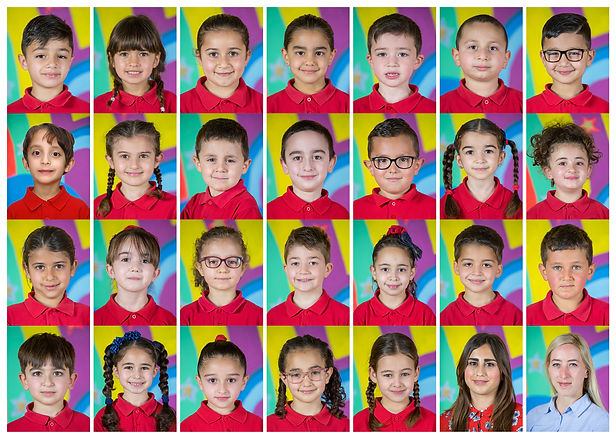 Year 1 Class[37134].jpg
