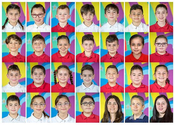 Year 4 Class[37132].jpg