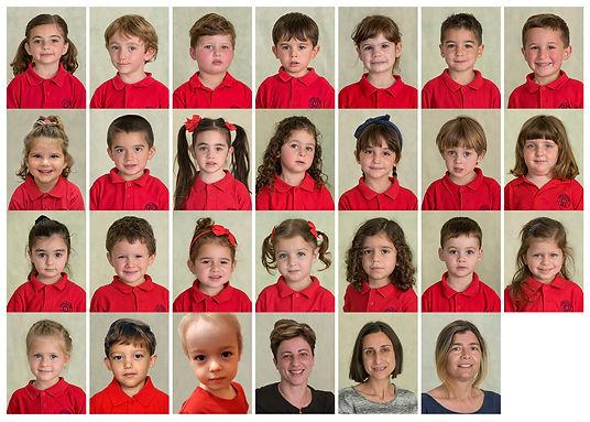 Kinder 1 Class[37165].jpg