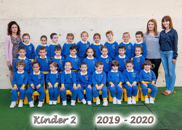 Kinder 2 Class.jpg