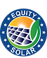 Logo EQUITY Solar savings  .png