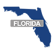 state-florida-icon-4.png