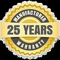 warranty-25.png