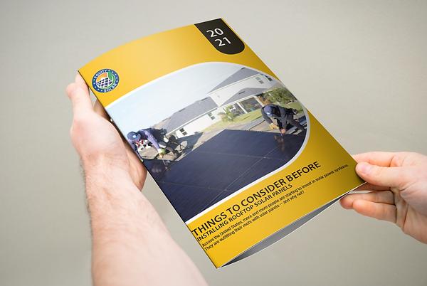 3xA4 Brochure1.png