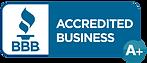better-business-bureau-logo-png-3.png