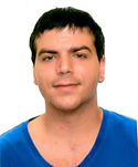 Roberto Sanchez.JPG